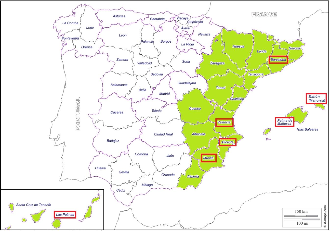 Mapapolíticode España 1c.bmp