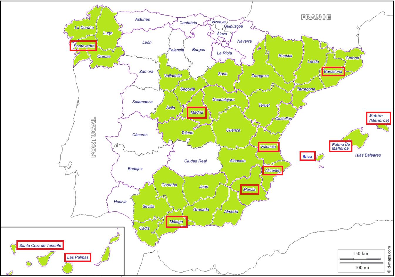 Mapapolíticode España 1e (27-07-2020)